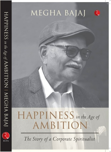 Happiness in the age of Ambition