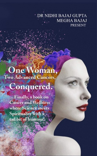 one-woman-two-conqueror